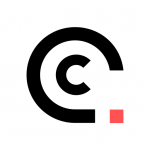 catalina_icon