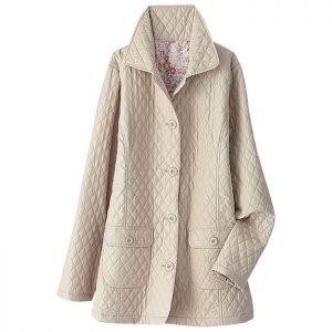 B_jacket_2