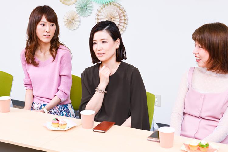 kiji_joshikai