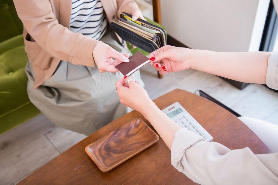 Creditcard_pay