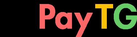 Pay TG_logoNEW