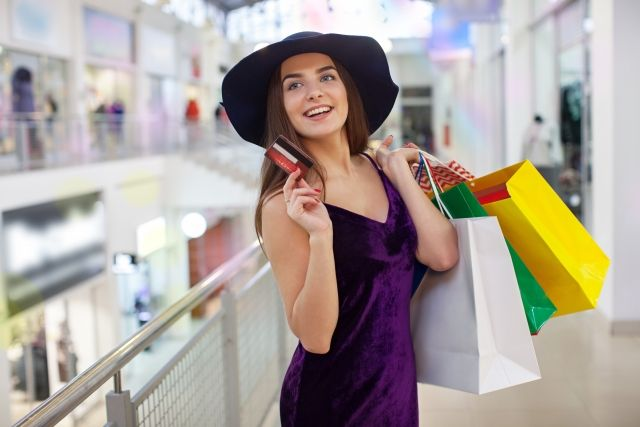 creditcard_shopping