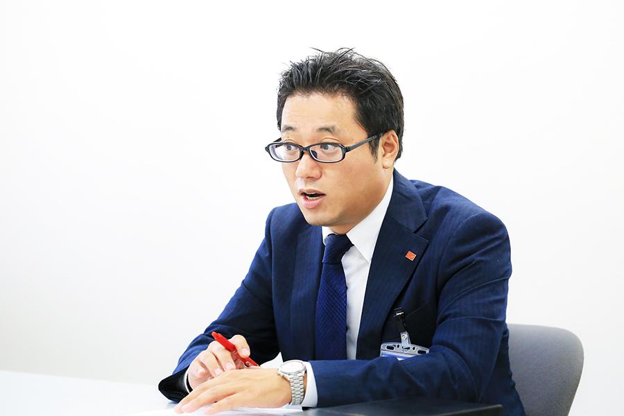matukiyo2