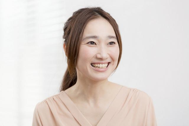 kajigaya02