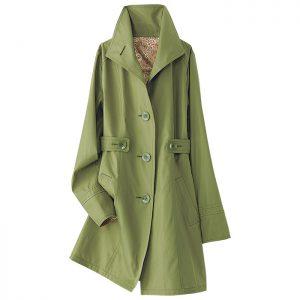B_jacket_1