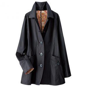 B_jacket_3