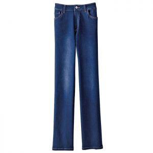 jeans_1