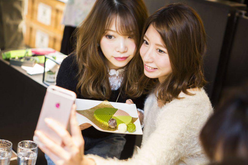 tsujiri05