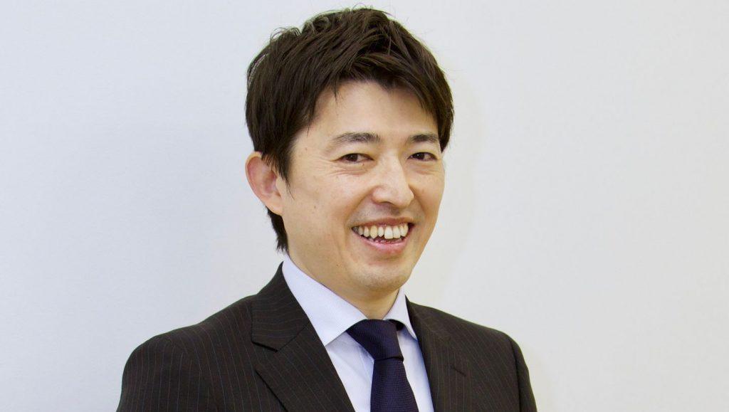 bp_Honbun_Sakamoto