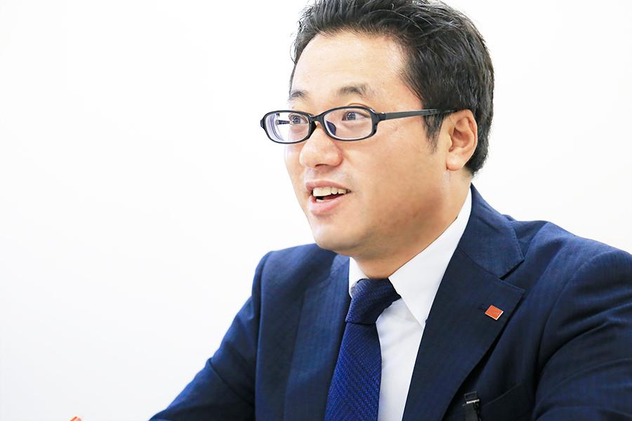 matukiyo1