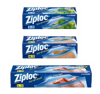 ziploc_all