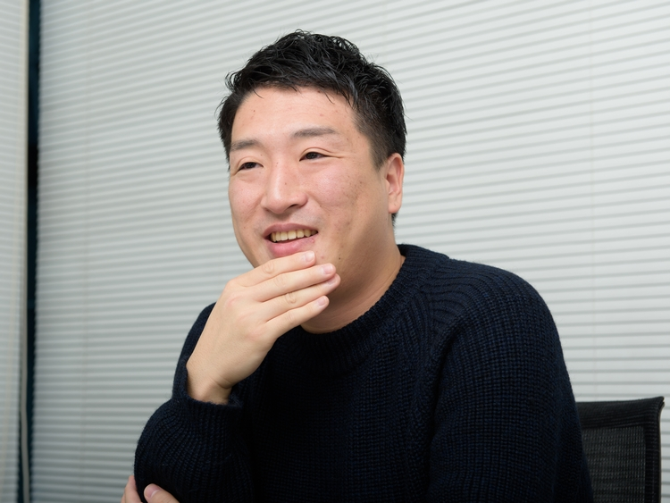 zip_fujikawa02